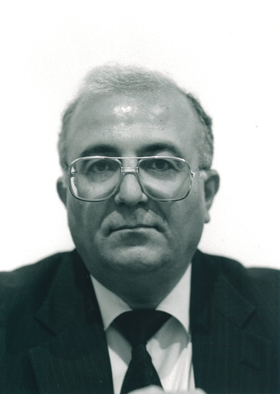 Francisco Ojeda