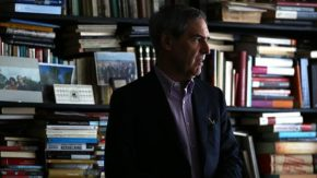 Societies without freedom do not have journalism: they have propaganda. <strong>Michael Ignatieff</strong>
